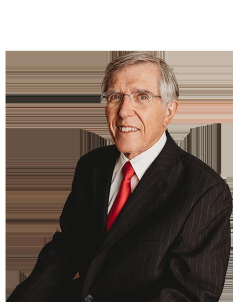 attorney gary bachman